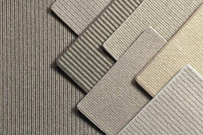 Slip Rating Wet Room Tiles
