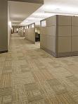 commercial-carpet-tile