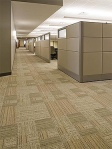 commercial-carpet-tile