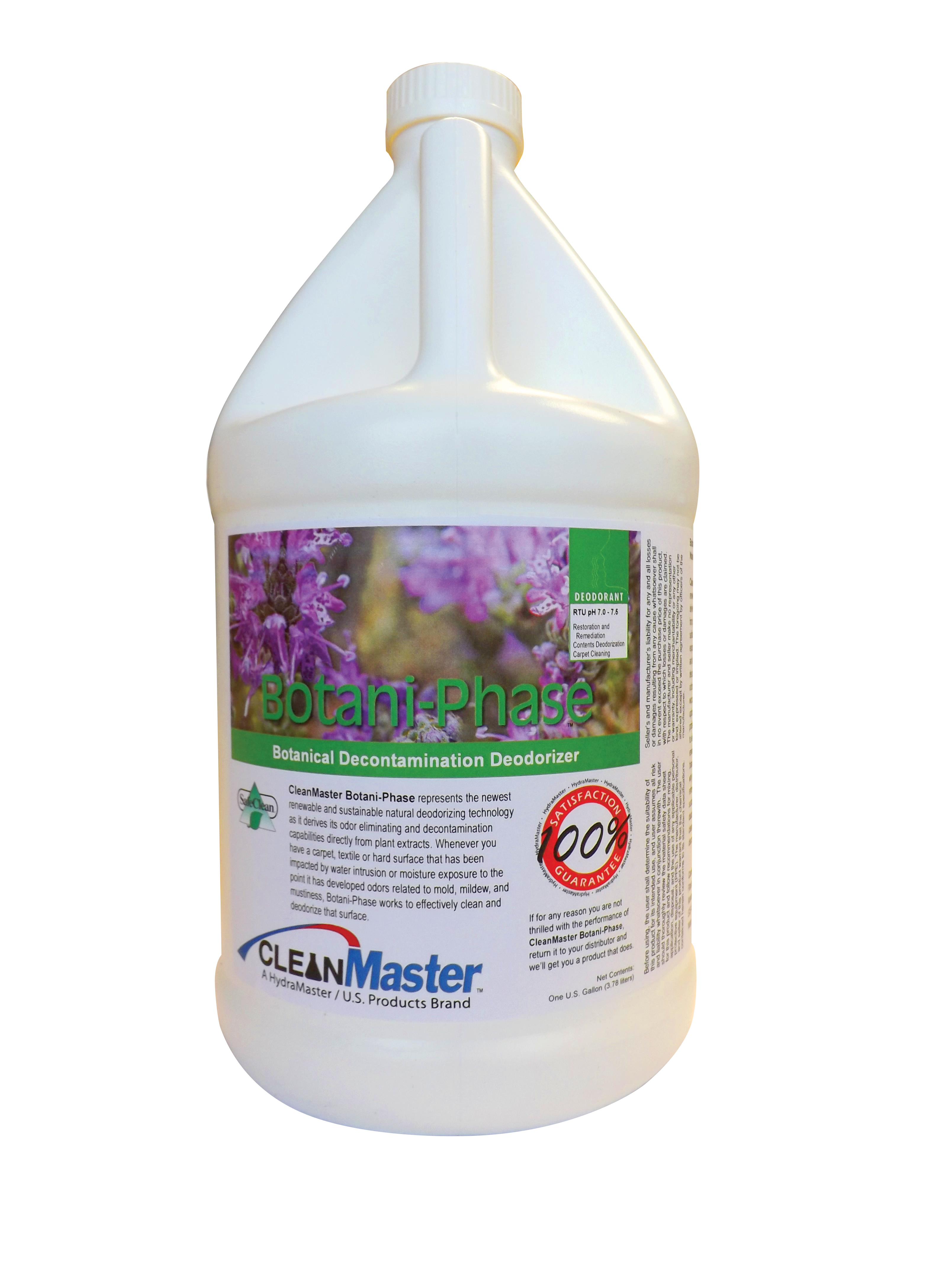Carpet cleaning Super Concentrate Professional  Chemical and  Deodorizer